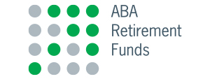 ABA Retirement Funds